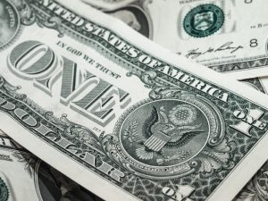 Short Term Secured Loans