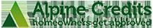 alpine logo1