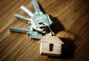Choosing a Secured Home Improvement Loan Provider