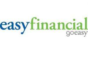 easyfinancial