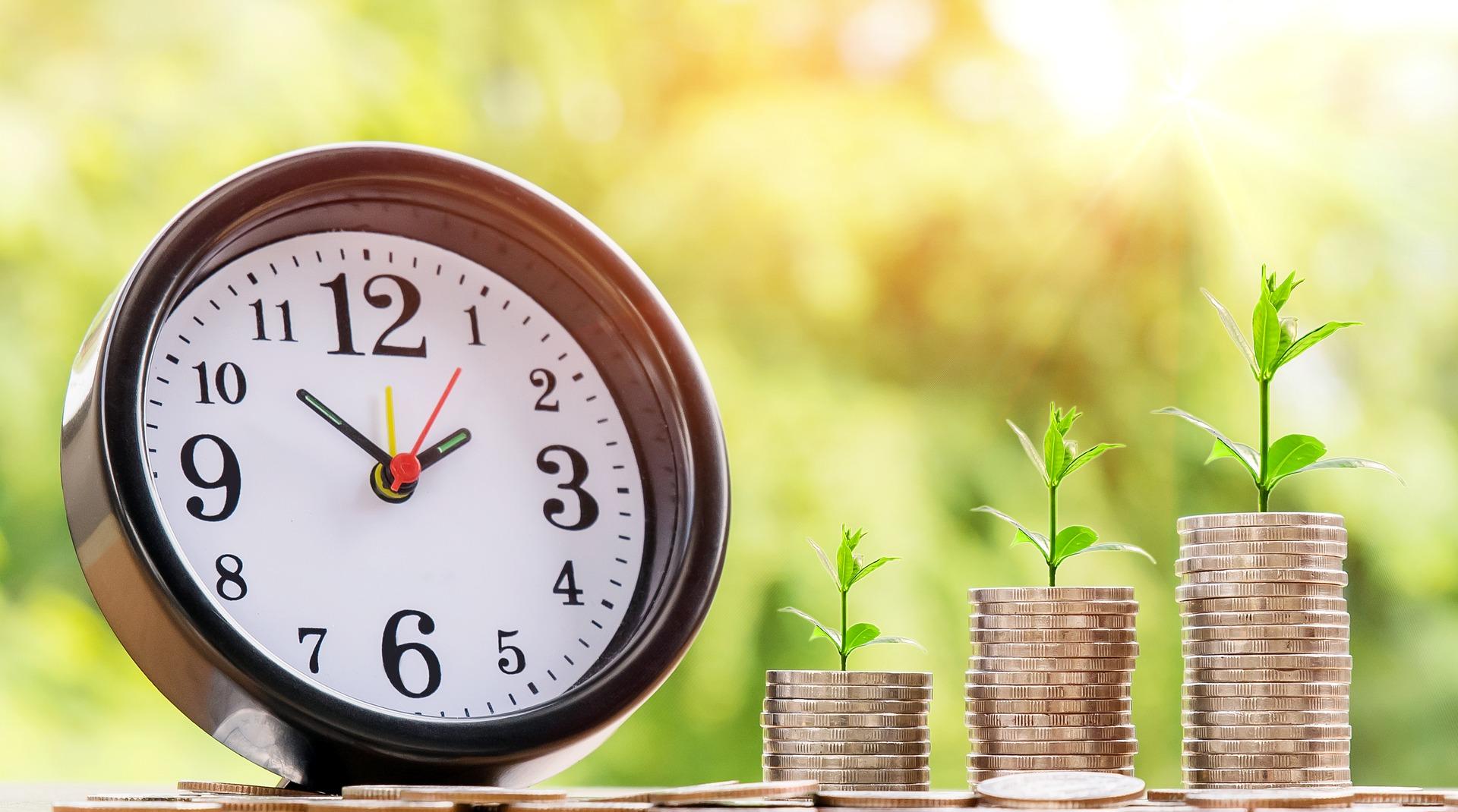 Is Consolidating Debt A Good Idea FI