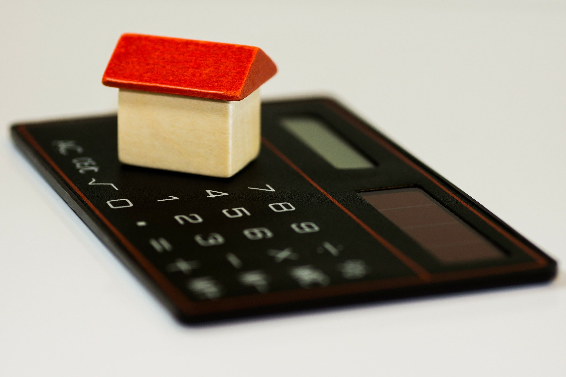 What Is A Mortgage Broker FI