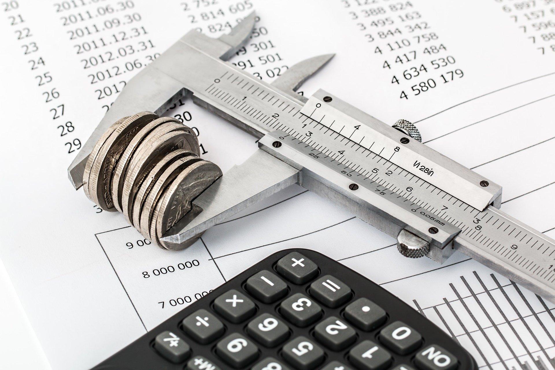 consumer proposal vs. debt consolidation FI