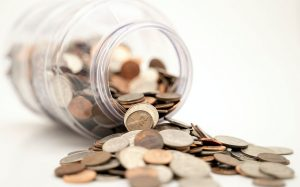 debt consolidation loan FI