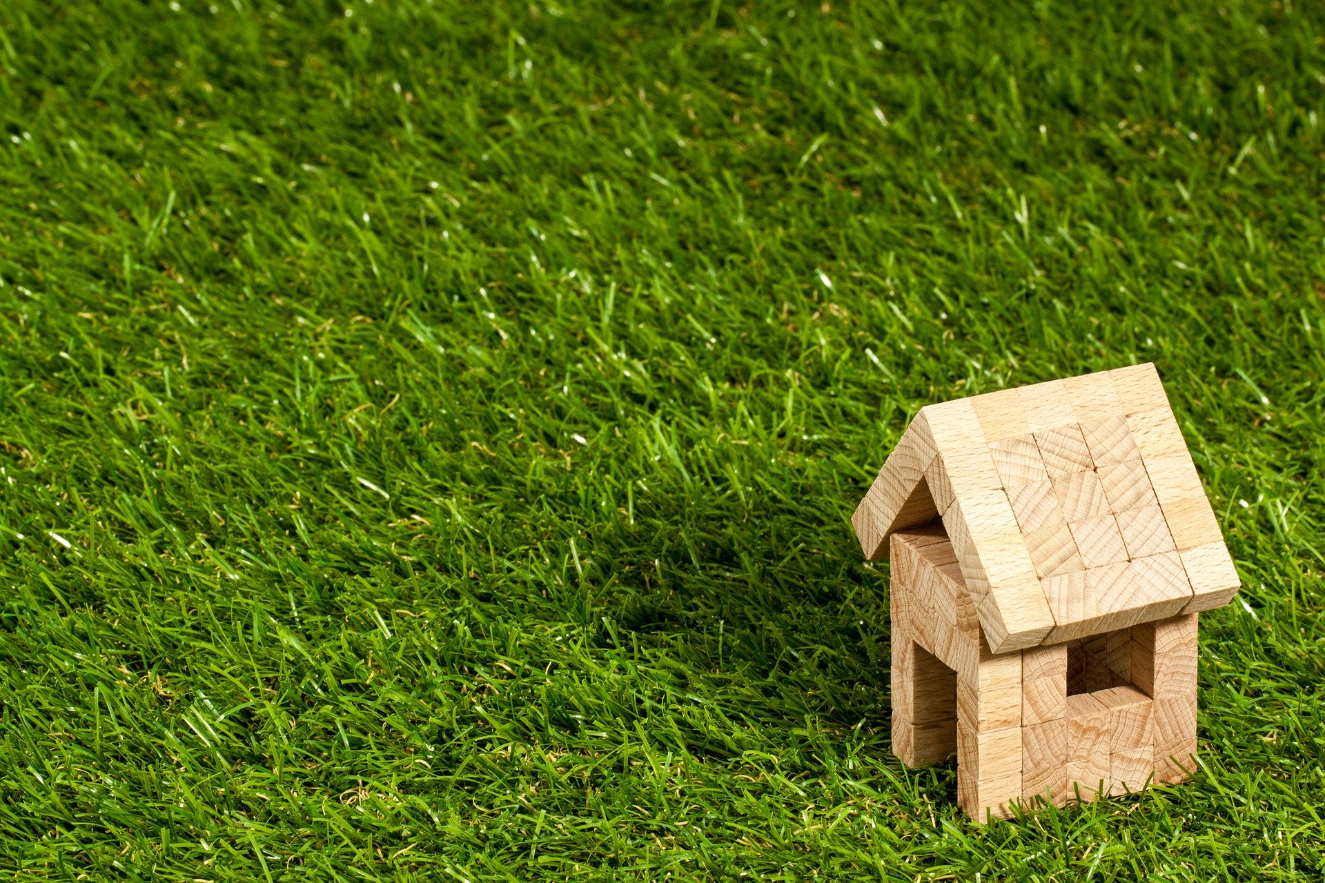 when to refinance a mortgage FI
