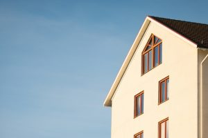 Using Home Equity to Buy Another Home in Canada Is It Legal