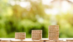guaranteed loans 01